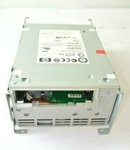 HP BRSLA-0603-DC PD093G#916 MSL6000 Ultrium 1840 LT0 4 Tape Drive - $74.99