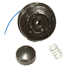 Stens 385-178 Trimmer Head For MTD Bolens BL110 BL150 BL160 Murray M2500 - $15.47