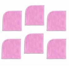 Original Safe Scrubber 6-Pack - 7X Better Over Dish Cleaning Sponges, Sc... - $8.27