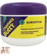 CHAMOIS BUTT'R EUROSTYLE--8oz JAR - $19.79