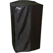 Masterbuilt MB20080110 30 Electric Smoker Cover - $42.50