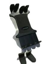 TAB134 Arkon Handlebar Strap Tablet Mount for Apple iPad Air, iPad 4, 3,... - $20.08