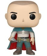 Funko Pop! Comics: Saga - The Will (Styles May Vary) Collectible Figure - $9.99