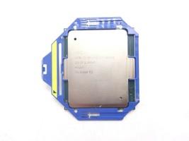 Intel SR1GP 2.3GHZ Xeon E7-4850V2 12 Core Processor  - $99.01