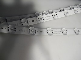 Lg  50uk6090  pua    led   strips   - $24.99