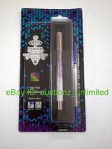 Parker Vector Special Edition CT Roller BallPen Crib Purple Brand New Bl... - $11.99