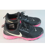 Nike IN SEASON TR Running Shoes Women's 7 US Excellent Plus Condition - $42.45