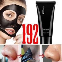 192 Tube Pilaten Black Mud Face Mask Blackhead Remover Deep Cl EAN Sing Acne - $265.99