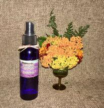 Diaper Rash Spray Formula #7 2 oz Cleanse Moisturize Balance pH Soothe Heal Baby image 2