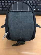 New Pocket Bag Case for camera Mirrorless Sony NX mini Whale Pouch image 2