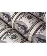 Th money 18 thumbtall