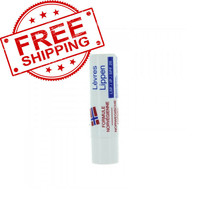 4.8g Lip Balm Neutrogena Regeneration Of Dry And Chapped Lip Skin - $21.49