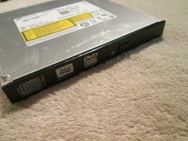 Toshiba U633J Thin Drive - $19.00