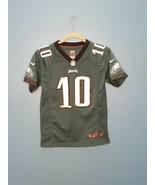 Nike NFL ON FIELD Philadelphia Eagles DESEAN JACKSON Jersey Youth Size M... - $44.55