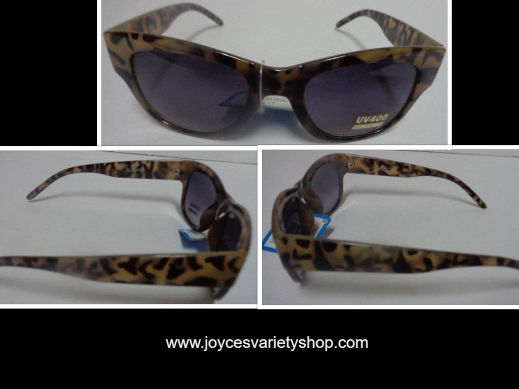 71157c21a8 Solaray animal print camouflage sunglasses web collage 2018 01 09