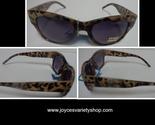 Solaray animal print camouflage sunglasses web collage 2018 01 09 thumb155 crop