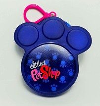 Hasbro Littlest Pet Shop Coin Keeper - $15.83