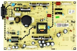 Insignia 6MF0102010 (569MF0920A) Power Supply for NS-39L240A13 - $15.50