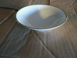 Johann Haviland JOH233 fruit bowl 5 available - $3.27