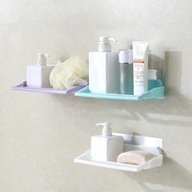 Tool Holder Bathroom Storage Shelf - $5.50
