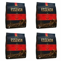 4 Packs SUPER COFFEE ESSENSO 3 in 1 Instant Coffee (4 pack x 20 sachets) - $79.19