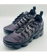 NEW Nike Air VaporMax Plus 'Geometric' 924453-017 Men's Size 8 Women's S... - $188.09