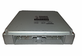 EXCHANGE< 01-03 Nissan Pathfinder Infiniti QX4 Engine Computer ECM ECU M... - $199.00