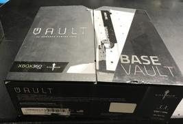 Calibur 11 Slim Caveau 3D Corazzato Astuccio per Gaming Xbox 360 - Gunda... - $69.22