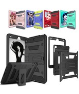 Hard Shockproof Protective Case Cover For iPad 9.7 2018 / Air 2/ iPad 5/... - $24.90
