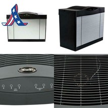 Designer Series 5.7-Gal. Evaporative Humidifier For 3,600 Sq. Ft. - $183.14