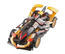 Bite Choicar Shadow Behemoth Mini Racing Car Vehicle Toy 2WD Front Wheel Drive image 2