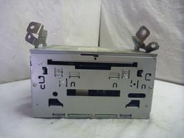 07 08 Mitsubishi Lancer Radio Cd Mechanism MN141319 Bulk 2010 - $27.72