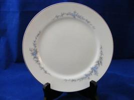 "8 Mikasa Annbelle 6 5/8"" Bread & Butter Plates - $19.95"
