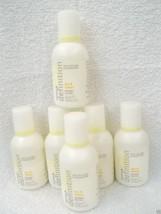 ORIG Goldwell Definition DRY & PORUS Dry Hair Shampoo (Lot of 6 Bottles) 1.6 oz! - $16.94