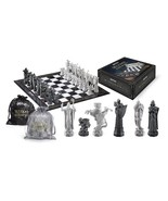 Chess Sets And Boards Kids Unique Harry Potter Educational Toys Developm... - $1.285,73 MXN