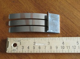 Black & Decker FP1445 FP1400 FP 1300 Food Processor PART Metal Fingers ONLY - $7.99