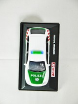 Real x collection 1 72 germany polizei car 512   porsche cayenne patrol car   03 thumb200