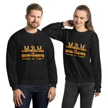 M.B.M's Sweat Shirt - $25.75