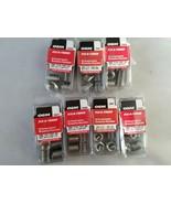 OEM Fix a Thred Rosca Insertos Pack de 70 UNC 1.1cm-14x1.5d Kit de Repar... - $32.53