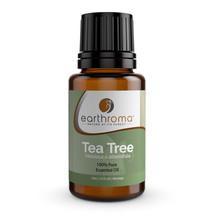 Tea Tree Essential Oil - 5ml, 15ml, 30ml | 100% Pure Therapeutic Grade - $5.87+