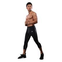 2019 New Men Joggers Brand Male Trousers Casual Pants Sweatpants Men Gym... - $11.80