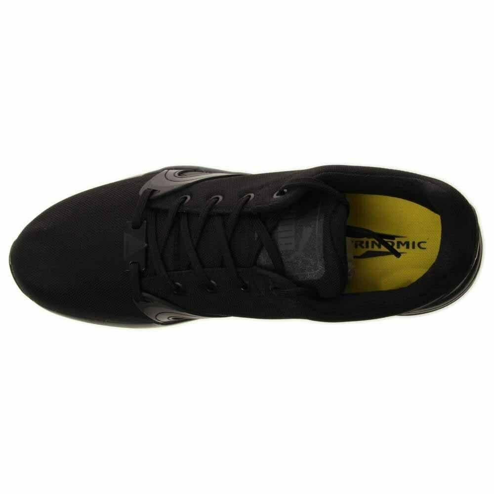 Black8 mUsAnd Puma Items 50 Similar S 5 Xt Men's D SVpUMz