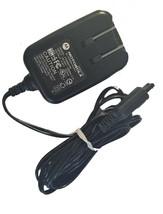 Wall Charger US AC For Motorola V60 HS801 HS810 HS815 HS820 HS850 V557 V... - $7.75
