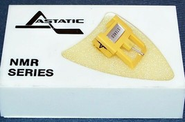 RECORD PLAYER TURNTABLE NEEDLE for Panasonic EPS-28STSD EPC-96SS SE-408H... - $12.30
