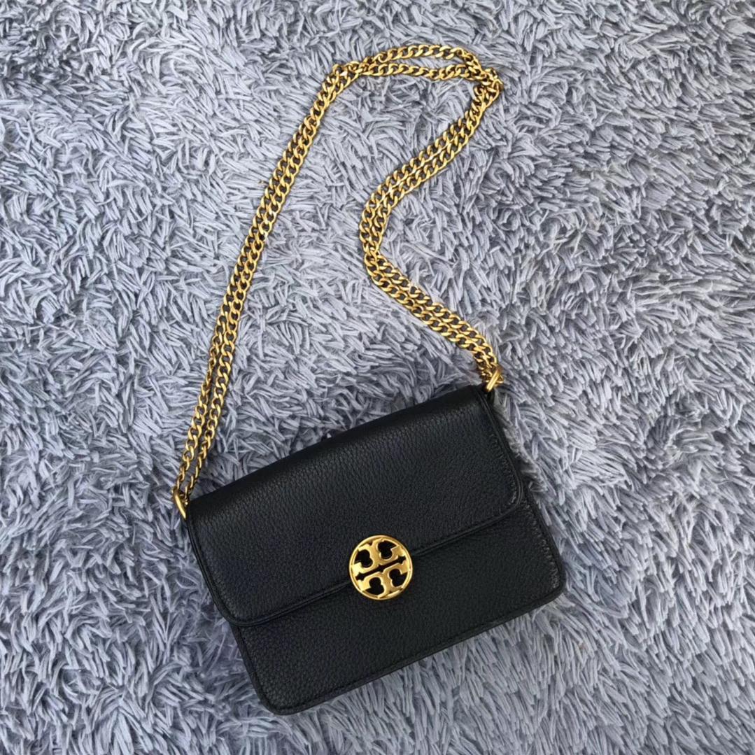 0b388f4f14d6 Tory Burch Chelsea Mini Crossbody Bag and 50 similar items. Img 3196