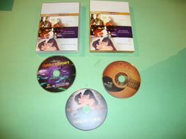 Once  Slumdog Millionaire  Walk the Line Triple Feature (DVD, 2010, 3-Di... - $7.73
