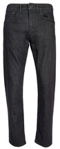 Polo Ralph Lauren Men's Prospect Straight Stretch Jeans Pant-B-40Wx30L - $97.52
