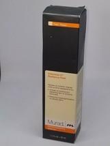 Murad Intensive- C Radiance Peel 1.7oz in box-- - $29.69