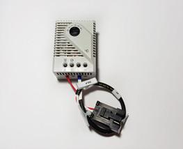 STEGO FZK011 Adjustable Mechanical Thermostat 01170.0-02 - €37,85 EUR