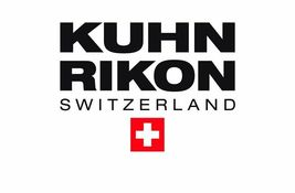 Kuhn Rikon Click-N-Curl Spiralizer Set with Swiss & Julienne Peelers image 11
